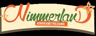 Kindertagesstätte in Mannheim, Käfertal, Gartenstadt, Vogelstang Kinderbetreuung für berufstätige Eltern und Mütter